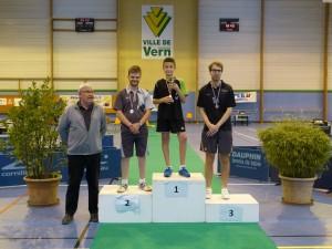 2015-championnat 35 - élie claveau vainqueur tableau 5-12