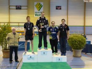 2015-championnat 35 - alex chevalier 2ème tableau 5-16