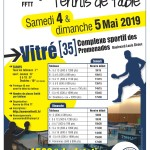 Aurore Vitré TT-Affiche Tournoi national 2019_ A4_HD pr impression-page-001