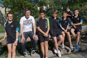 Bretagne 2015- joueurs vitréens 1