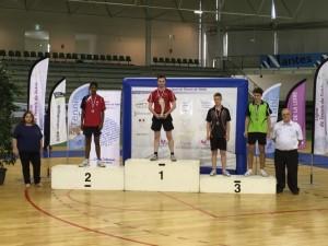 finales nationales par classements 2015 - anthony boulay 3ème tableau -1600 pts