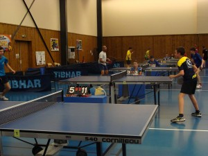 tournoi national 2017_vue d'ensemble 10