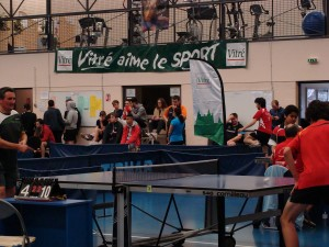 tournoi national 2017_vue d'ensemble 2