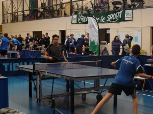 tournoi national 2017_vue d'ensemble 3