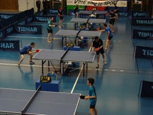 tournoi national 2017_vue d'ensemble 4