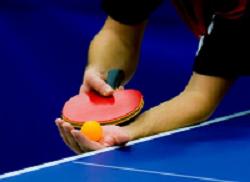 image compétitions séniors_poules_championnat - page actualités du site