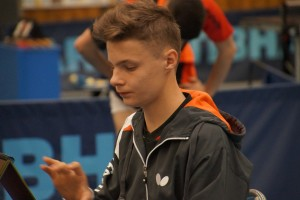 20-tournoi national vitré 2016_dubois nicolas 1