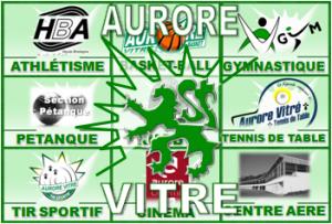 image Aurore Omnisport V2
