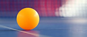 image compétitions jeunes - page actualités du site