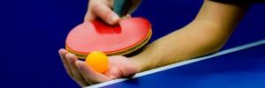 image compétitions séniors - page actualités du site