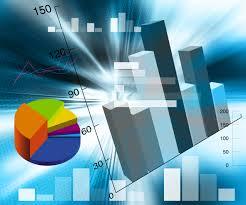 image statistiques_évolution mensuelle - page actualités du site