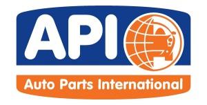 API_logo v0 original_2016