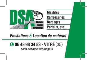DSA_logo carte de visite_2018