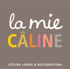 boulangerie mie caline_logo v0 original_2016
