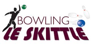 bowling le skittle_logo v1 original_2017