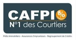 cafpi_logo v0 original_2018