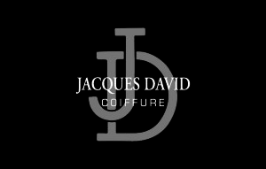 jacques david coiffure_logo v1 original_2017