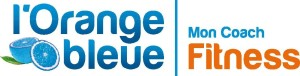 l'orange bleue_logo v0 original_2018