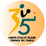 partenaire_comité 35 v1_2019