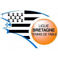 partenaire_ligue de bretagne v1_2019