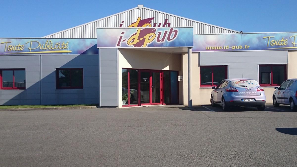 partenaire_magasin_i-d-pub