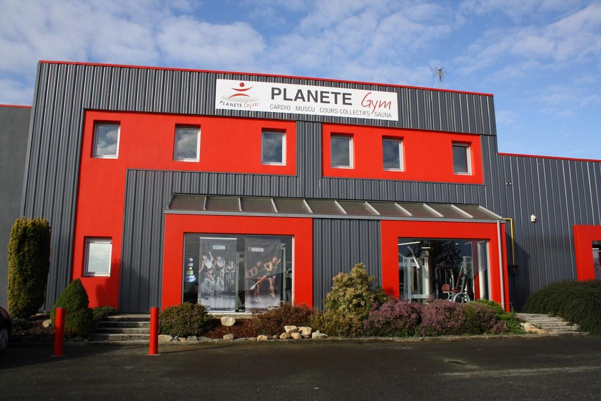 partenaire_magasin_planete-gym