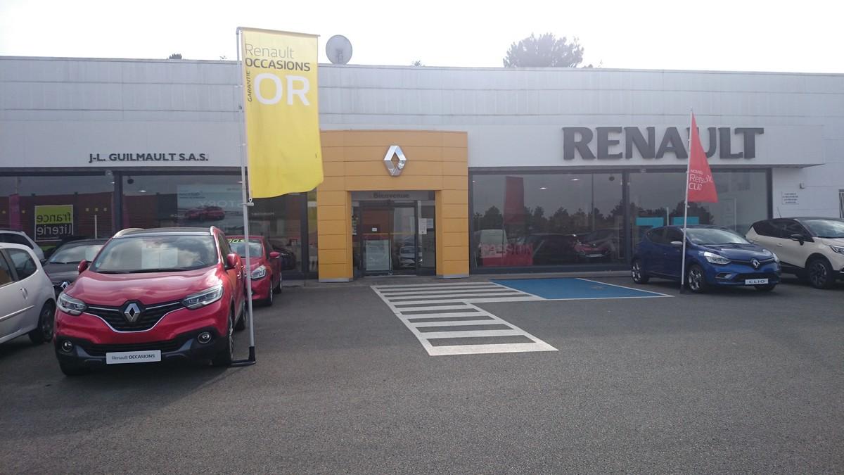 partenaire_magasin_renault
