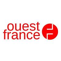 partenaire_ouest france v0_2019