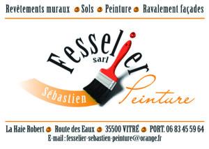 peinture fesselier_logo v0 original_2018
