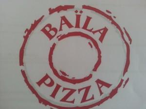 pizzéria baila_logo v1 original_2016