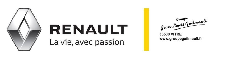 renault_logo v1 original_2017