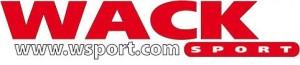 wack sport_logo v2 original_2016