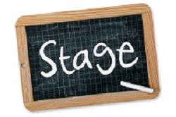 image stage 1 (ardoise) - page actualités du site