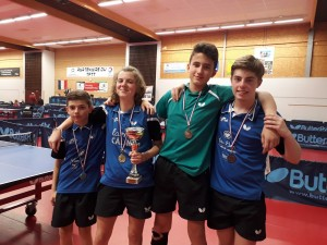 saison 2016-2017_championnat 35_les médaillés vitréens tableaux jeunes (1)