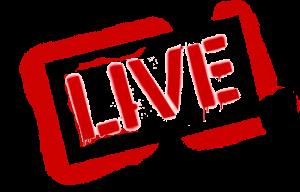 image live rouge_résultats en direct - page actualités du site