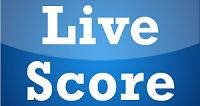 image live score bleu_résultats en direct - page actualités du site-