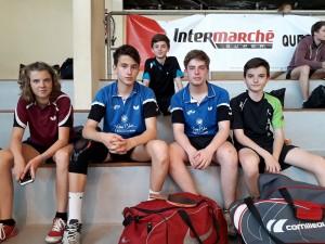 saison 2016-2017_Bretagne_qualifiés vitréens