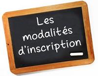 image modalités inscriptions - page actualités du site (bon format)