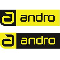 partenaire_andro v1_2019