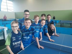 saison 2018-19_circuit des jeunes T4_groupe 1
