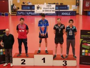 saison 2018-2019_championnat 35_issam champion en 5-16