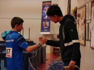 saison 2018-2019_championnat 35_venceslas et issam champions