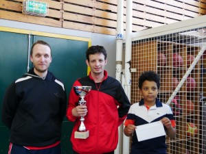 tournoi national vitré 2018-19_podium 5 à 13