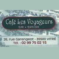partenaire_café les voyageurs v0_2018