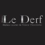 partenaire_chocolatier le derf v0_2018