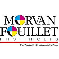 partenaire_imprimerie fouillet v1_2018