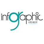 partenaire_infographic v0_2016