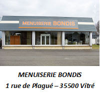 partenaire_menuiserie bondis v0_2018
