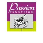 partenaire_passion réception v0_2018