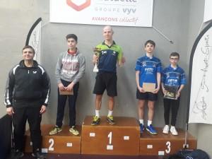saison 2019-2020_tournoi national St Avertin_nathan Brchn et nathan Jn demi-finalistes tableau 5-10
